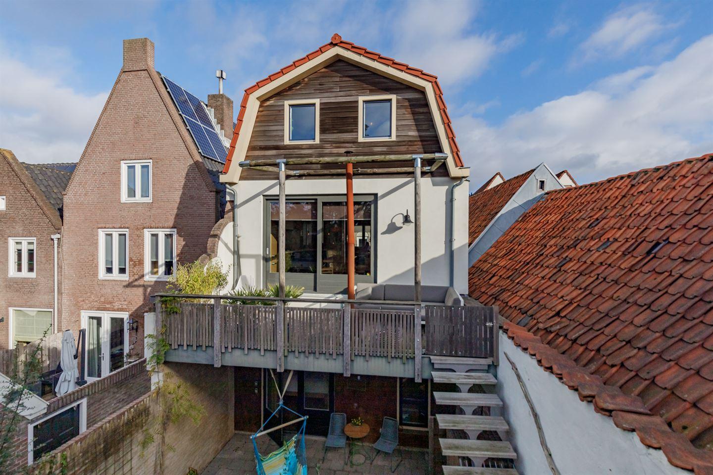 Bekijk foto 5 van Torenburg 5