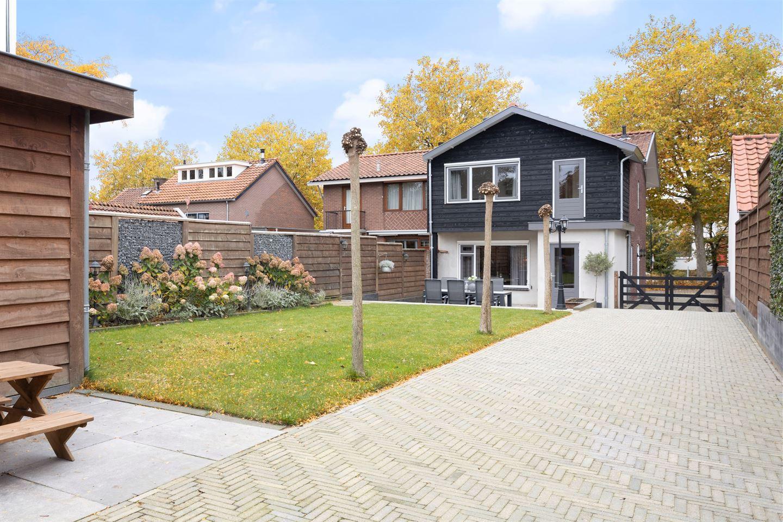 Bekijk foto 1 van Nieuwe Veenendaalseweg 68