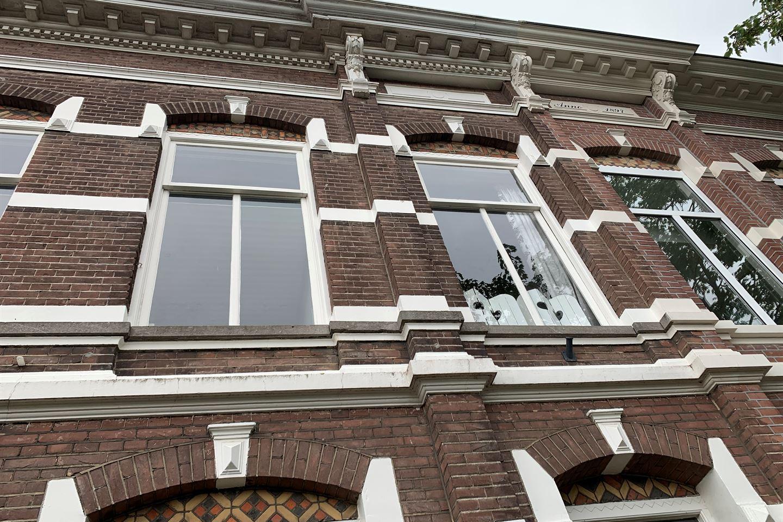 Bekijk foto 3 van Koninginnestraat 40