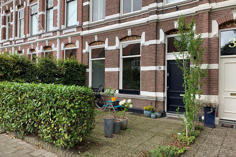 Bekijk foto 4 van Koninginnestraat 40
