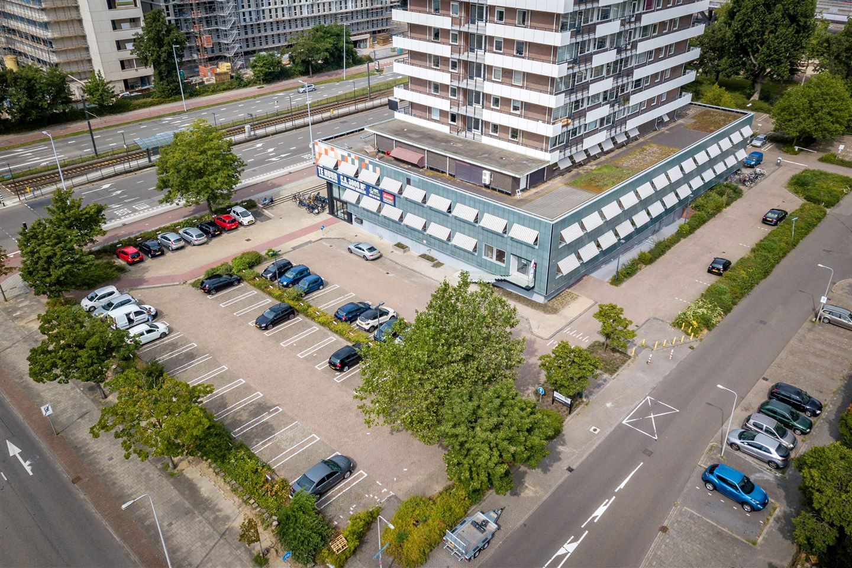 Bekijk foto 2 van Beneluxlaan 2-6