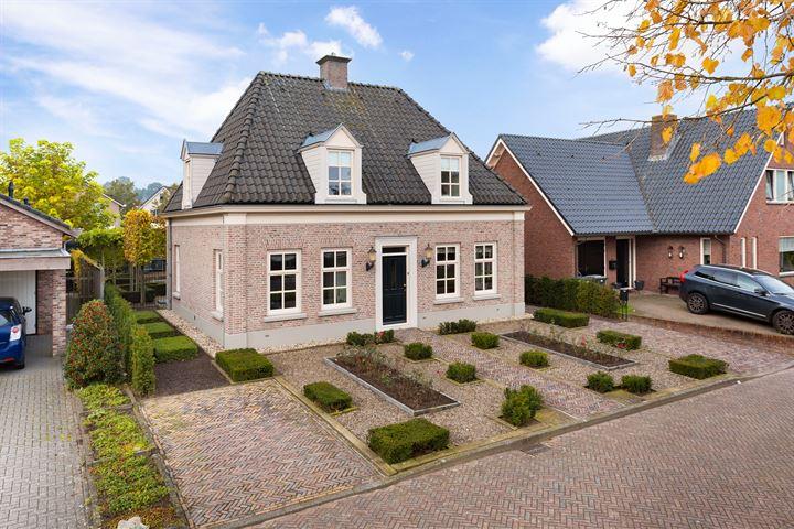Berend Vinckenstraat 8