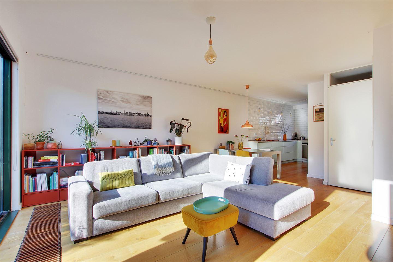 Bekijk foto 4 van C. Kruyswijkstraat 26