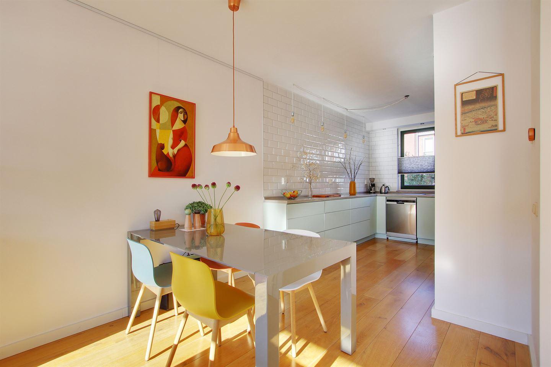 Bekijk foto 5 van C. Kruyswijkstraat 26