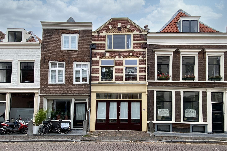 Bekijk foto 1 van Lange Nieuwstraat 31