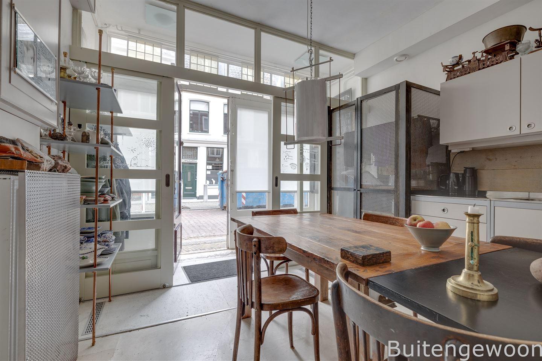 Bekijk foto 4 van Lange Nieuwstraat 31
