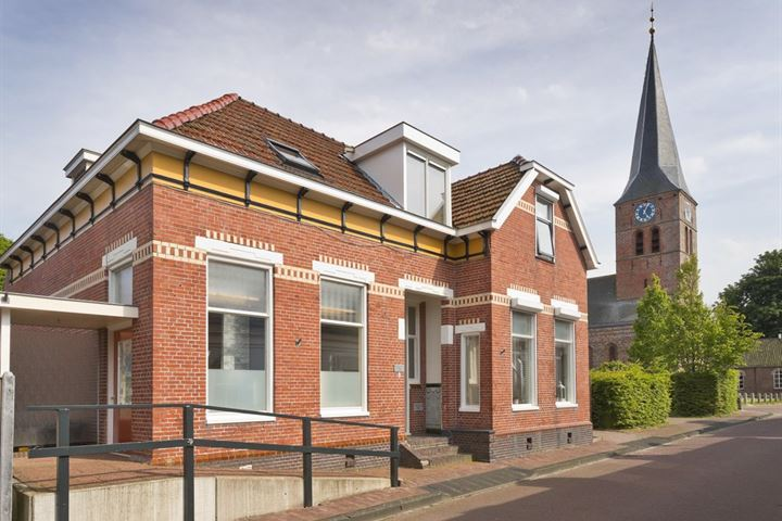 H. Scholtestraat 6
