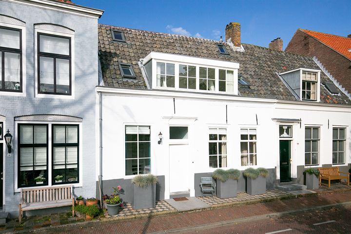 Herengracht 14
