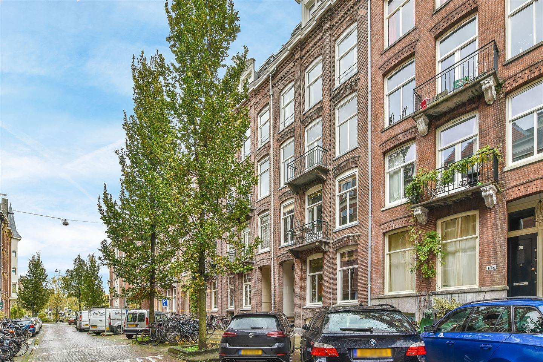 Bekijk foto 1 van Tweede Jan Steenstraat 104 - HS