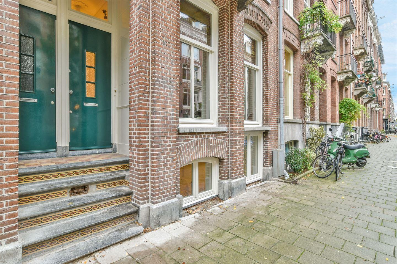 Bekijk foto 2 van Tweede Jan Steenstraat 104 - HS
