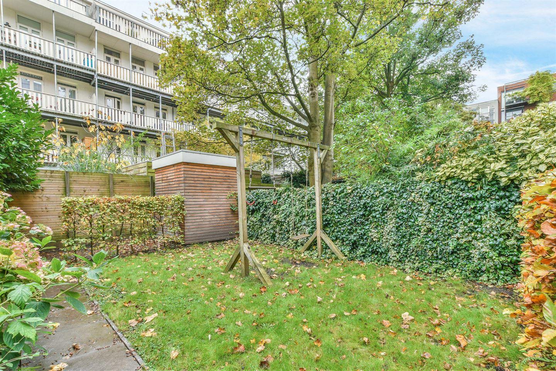 Bekijk foto 3 van Tweede Jan Steenstraat 104 - HS