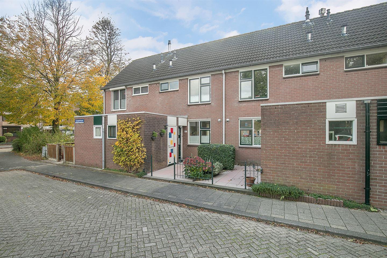 Bekijk foto 3 van Schubertstraat 26