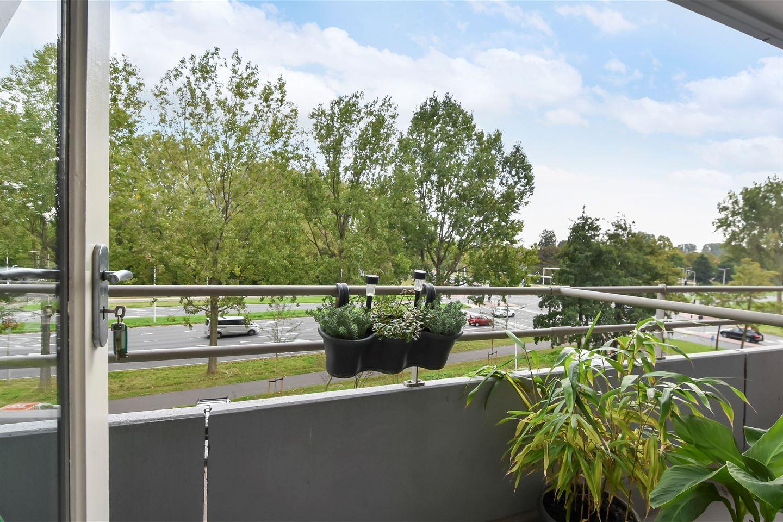 Bekijk foto 5 van Van Adrichemstraat 81