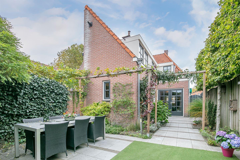 Bekijk foto 5 van Prins Hendrikstraat 3