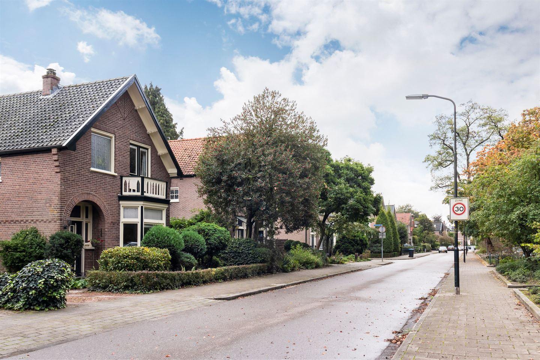 Bekijk foto 2 van Loseweg 136