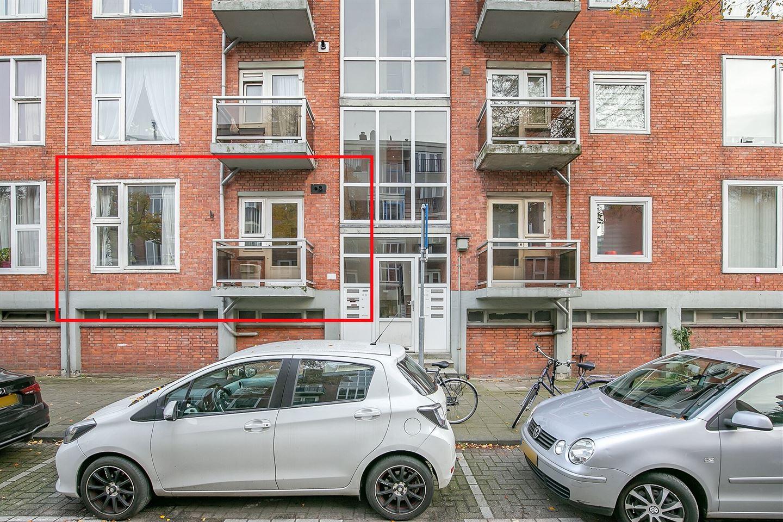 Bekijk foto 3 van Suiestraat 6 A