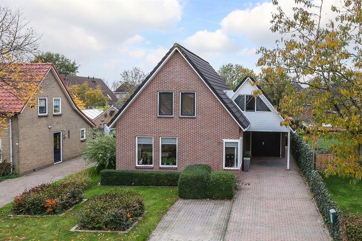 Hesselterweg 29