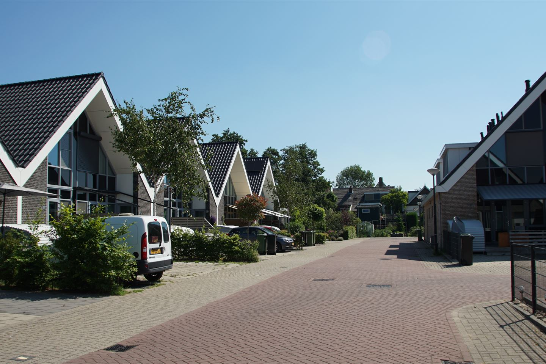 Bekijk foto 2 van Wilgenhof 32