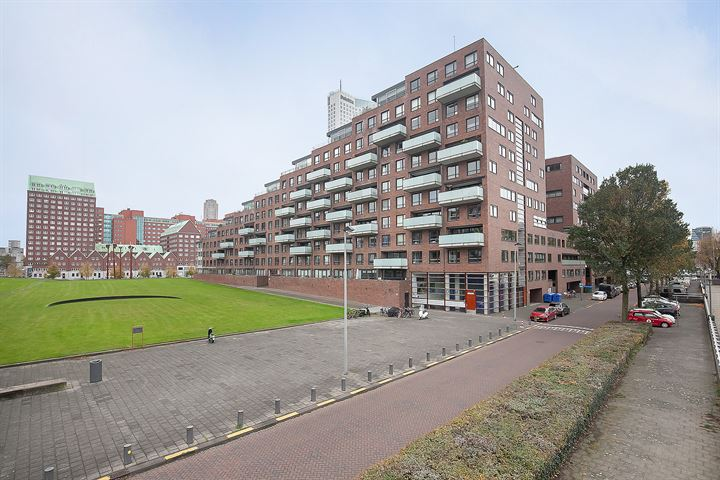 Helmersstraat 19