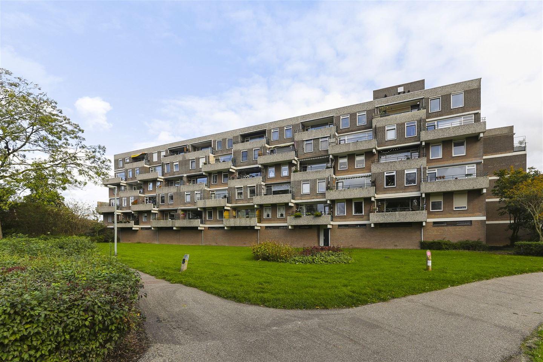 Bekijk foto 1 van Haringvlietstraat 37