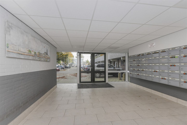Bekijk foto 2 van Haringvlietstraat 37