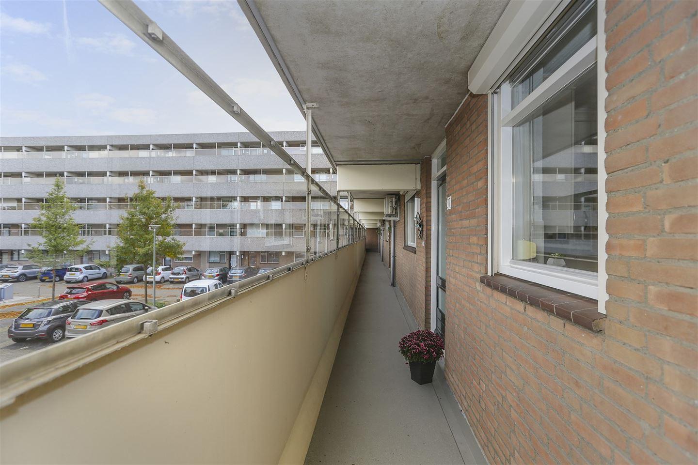 Bekijk foto 4 van Haringvlietstraat 37