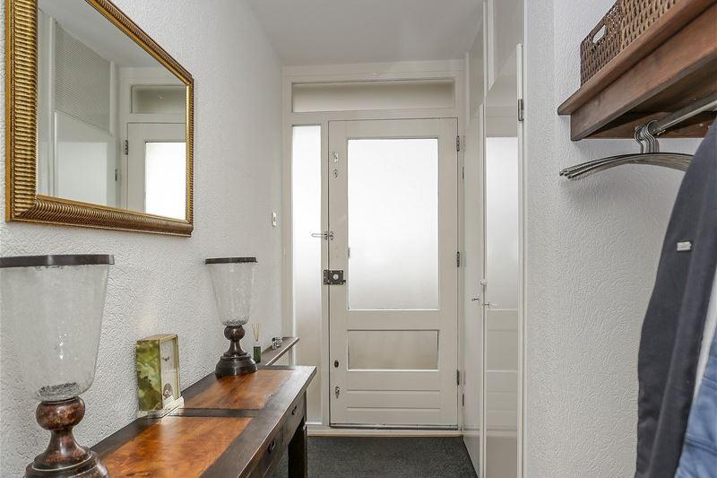 Bekijk foto 5 van Haringvlietstraat 37