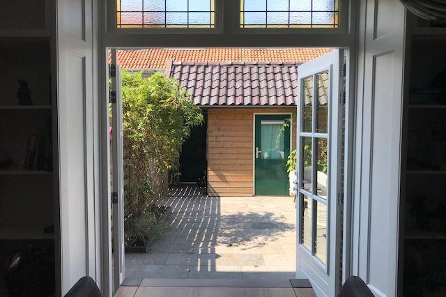 Bekijk foto 5 van Jan Steenstraat 16