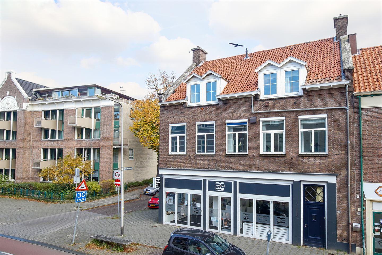 Bekijk foto 1 van Zwolseweg 50
