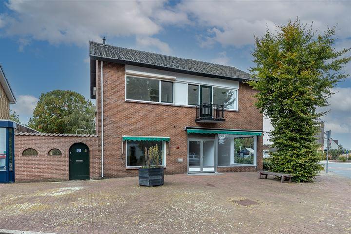 Sint Jansgildestraat 44