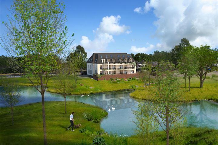 Villa Karelstein