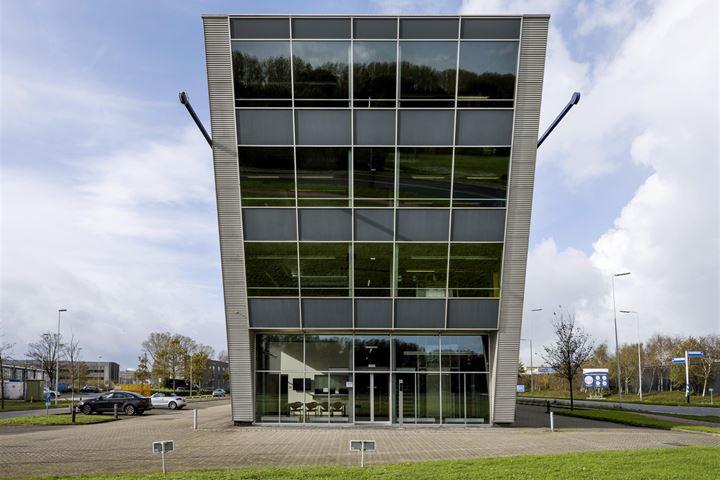 Rooswijkweg 90, Velsen-Noord