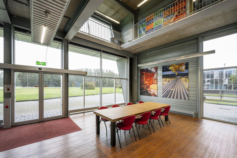 Bekijk foto 5 van Rooswijkweg 90