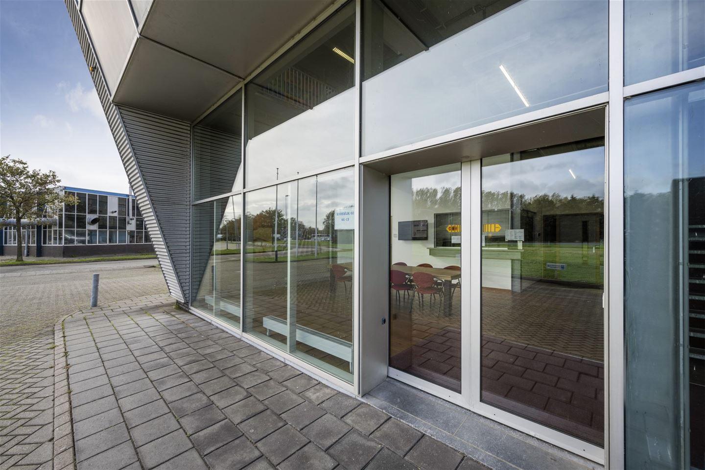 Bekijk foto 3 van Rooswijkweg 90