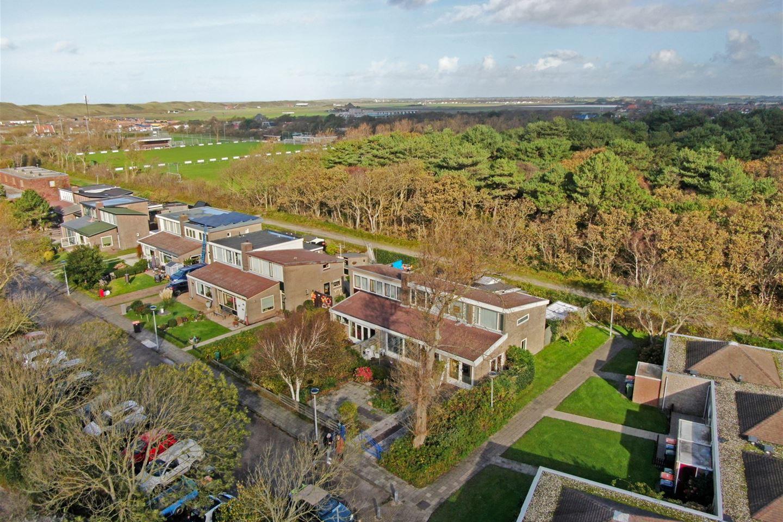 Bekijk foto 3 van Denneweg 1