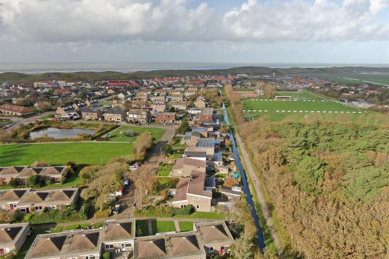 Bekijk foto 4 van Denneweg 1