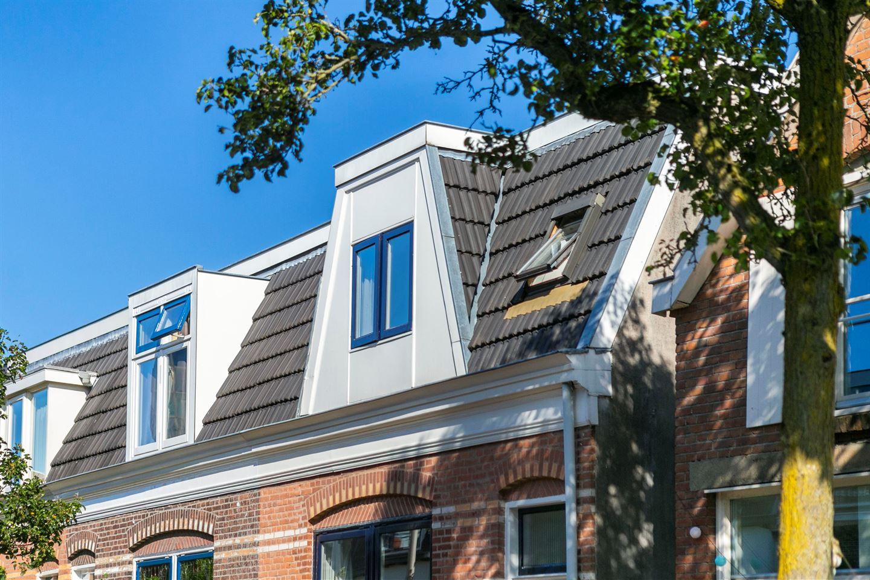 Bekijk foto 3 van van Heemskerckstraat 47