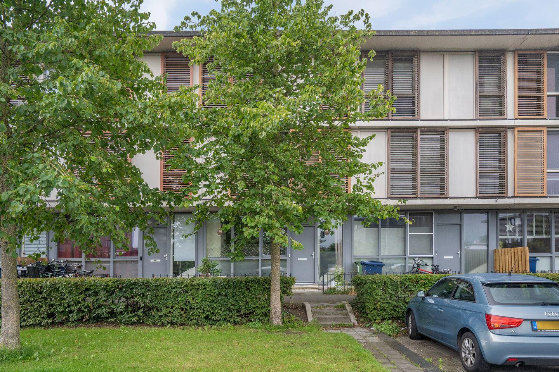 Bekijk foto 1 van Rodosstraat 35