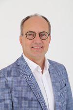Michel Eikelenboom RM RT  (NVM real estate agent (director))