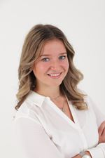 Valérie Overwater (Candidate real estate agent)