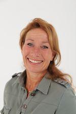 Annelies Ket (Commercieel medewerker)