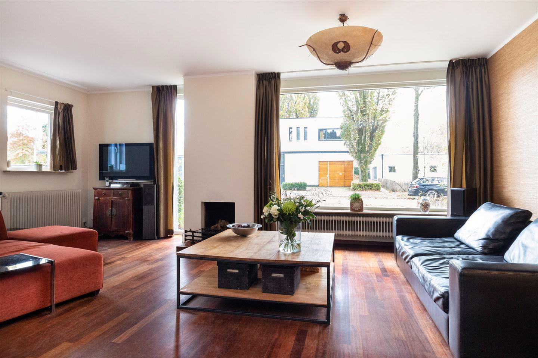View photo 5 of Burgemeester Rauppstraat 19