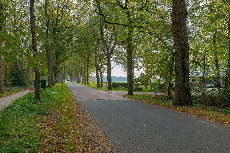 Bekijk foto 3 van Callenfelsweg 2
