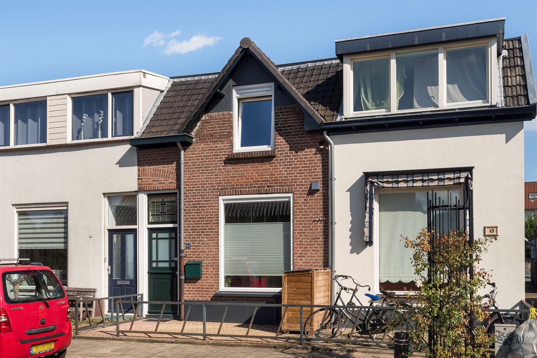 Bekijk foto 1 van IJsselstraat 47
