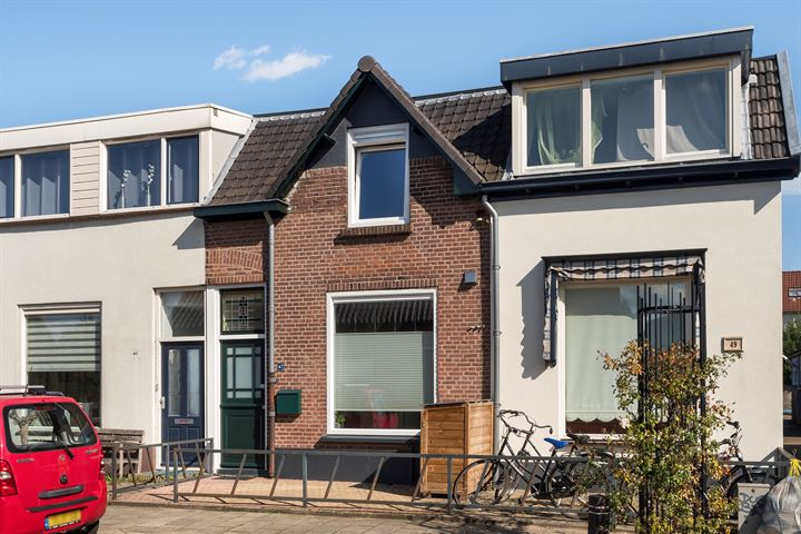 IJsselstraat 47