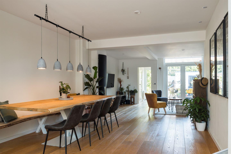 Bekijk foto 4 van IJsselstraat 47