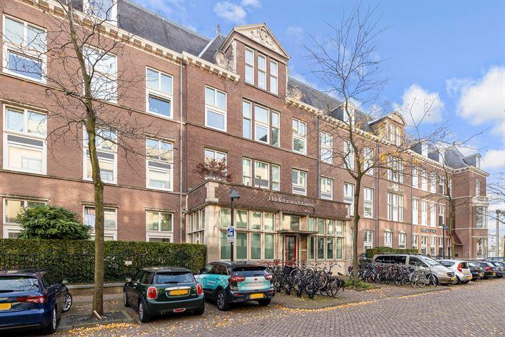Nicolaas Beetsstraat 206