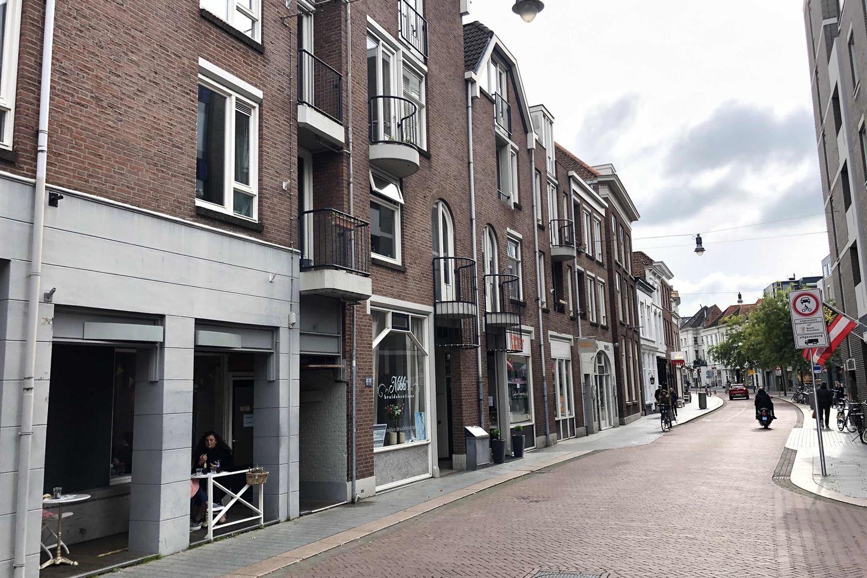 Bekijk foto 3 van Orthenstraat 47 e