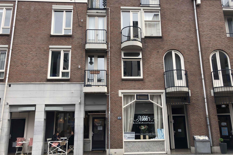 Bekijk foto 1 van Orthenstraat 47 e