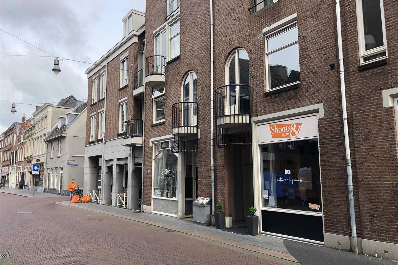 Bekijk foto 4 van Orthenstraat 47 e